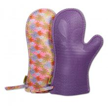 FoamEra Mitts - Sakura Purple