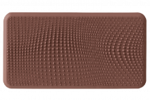Massage Standing Mat